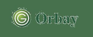 orbay10