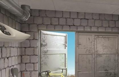 hírek-blokk-kép-1 image